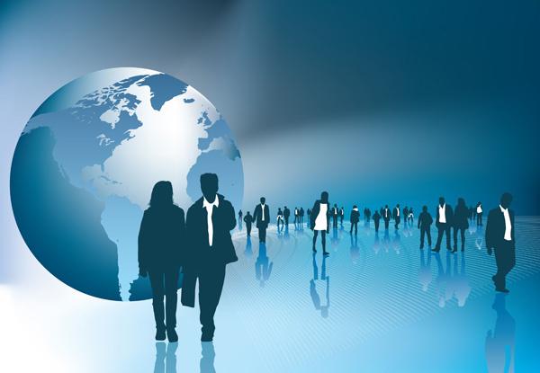 Management des équipes mixtes multiculturelles