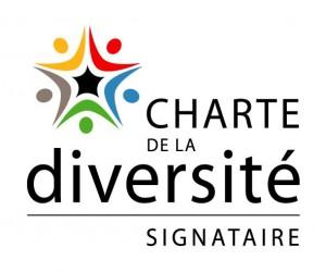logo-charte-diversite-signataire