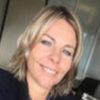 Helene Lencauchez temoignange coaching individuel oa talents