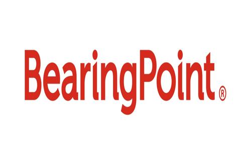 bearing point