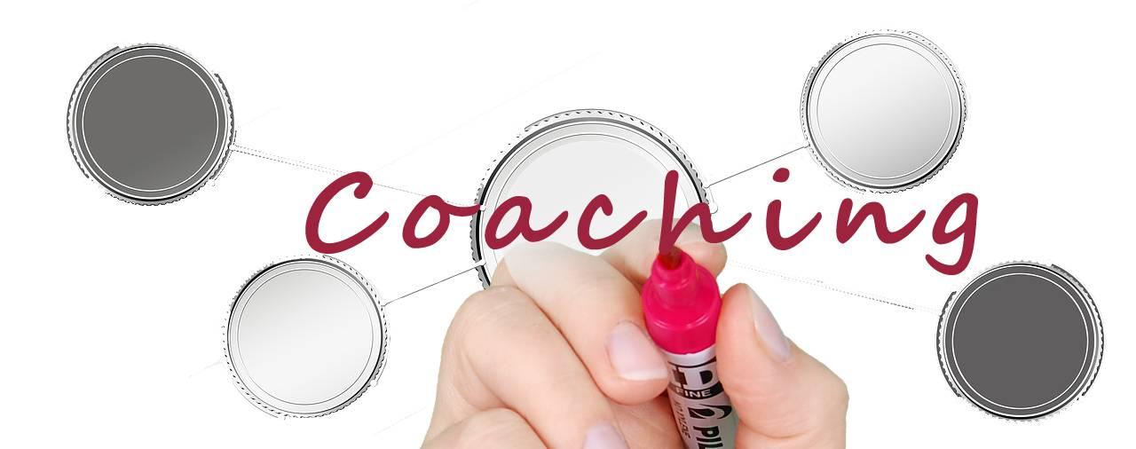 coaching oa talents A