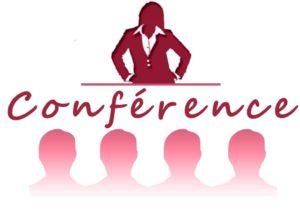 conference oa talents A