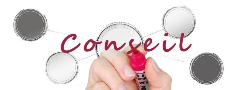 conseil en intelligence collectif et mixite oa talents