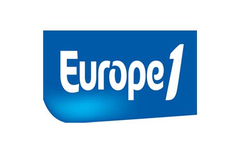 europ 1 bis