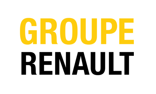 groupe renault 1