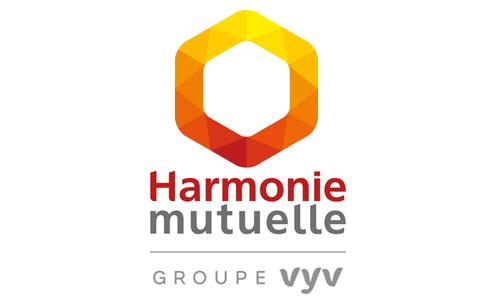 harmonie mutuelle logo 2
